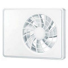 Интеллектуальные вентиляторы