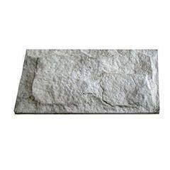 Облицювальний камінь