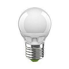 Лампи та джерела світла