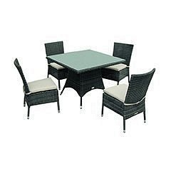Комплекты мебели для horeca
