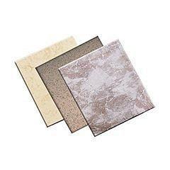 Керамічна плитка