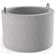 Кільця для колодязя