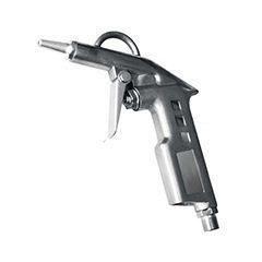 Продувні пневмопістолети