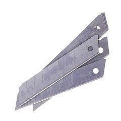 Лезвия для технических ножей