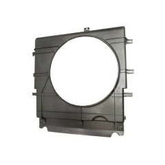 Дифузор вентилятора