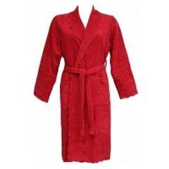 Халаты и одежда для дома