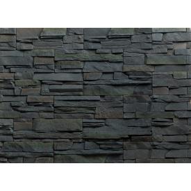 Плитка бетонная Einhorn под декоративный камень Эльбрус 190 300x100x25 мм