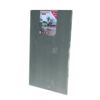 Подложка листовая Polipen 3 мм ( 5 м² в уп. )