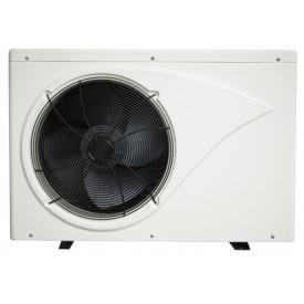 Тепловий насос Pioneer PH25L 7 кВт