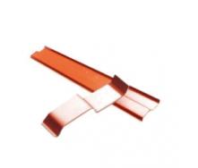 Планка для примыканий тип ST 2000 мм