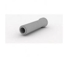 Труба безнапорная раструбная Т 160-48-3 5000 мм