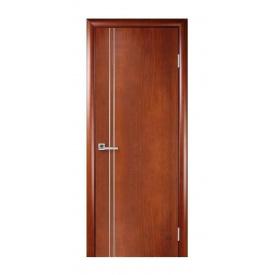 Двери межкомнатные Новый Стиль КОЛОРИ M 600х2000 мм вишня