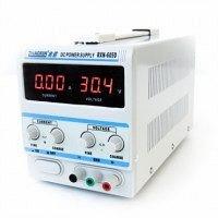 Блок живлення ZH АOXIN RXN605D 60 В 5 А