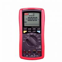 Мультиметр универсальный автомат UNI-T UT70C