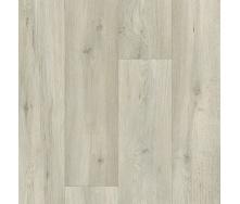 Лінолеум Supreme Silk Oak 906M 5 м