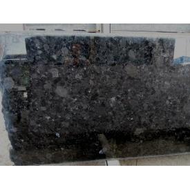 Гранитные слябы Неверовского месторождения 3 см