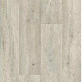 Линолеум Supreme Silk Oak 906M 5 м