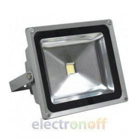 Матричний світлодіодний прожектор BlackChi 50 Вт