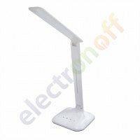 Настільна лампа LED Lux SP106