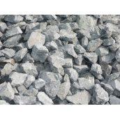 Камінь бутовий 150-350 мм