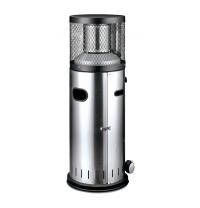 Инфракрасный обогреватель Enders Polo 2.0 газовый 6 кВт 50х115 см