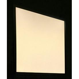 Світильник LED вбудований для підвісної стелі 40 Вт