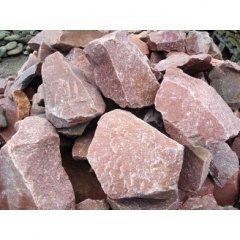 Камінь для лазні