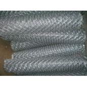 Сітка-рабиця 1,8х50х50 мм 1,2х10 м цинк
