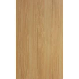 Стеновая панель ОМиС Бук восточный 2,6 мм