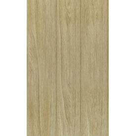 Стеновые панели ОМиС Дуб сафари 2,6 мм