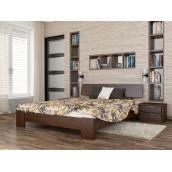 Кровать Эстелла Титан 108 120x200 см массив