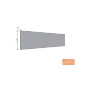 Русти фасадные Тимис 200x300x15 мм из армированого пенопласта (00534)