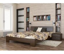 Кровать Эстелла Титан 101 120x200 см щит