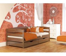 Ліжко Естелла Нота Плюс 103 90x200 см щит