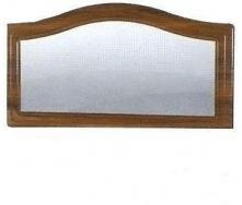 Зеркало настенное БМФ Афродита Юг МР-2451 1200х600х20 мм орех лак