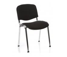 Офисный стул АМF Изо А-01 535х560х840 мм хром