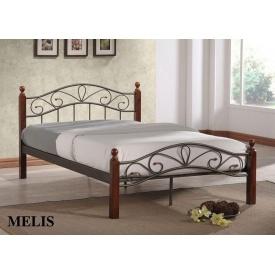 Ліжко ONDER MEBLI Melis 1200х2000 мм