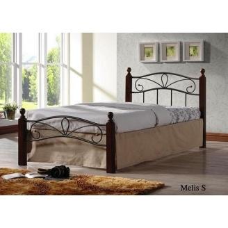 Кровать ONDER MEBLI Melis S 900х2000 мм