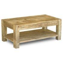 Журнальний столик дерев'яний