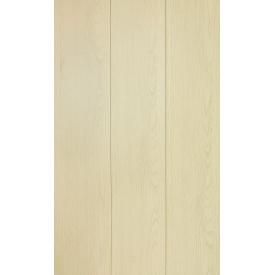 Панель стеновая МДФ Дуб сицилия 2600x148 мм