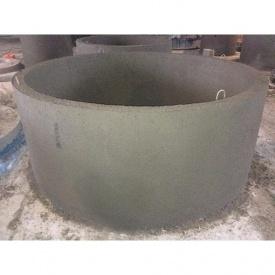 Кольцо канализационное КС22-7