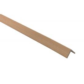 Кут гнучкий Бук східний 45x3,2 мм
