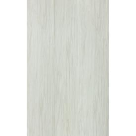 Панель стінова МДФ Кедр світлий 2600x238 мм