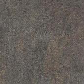 ПВХ-плитка Forbo Effecta Profrssional 4073 0,4 мм