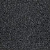 Ковровая плитка Modulyss Alpha 991 500 г/м2