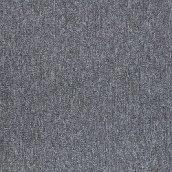 Ковровая плитка Modulyss Alpha 942 500 г/м2