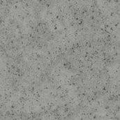 Коммерческий линолеум Forbo Emerald Standart 8136 гетерогенный