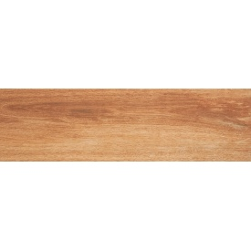 Керамогранитная плитка для пола Cerrad Mustiq Brown 600x175x8 мм