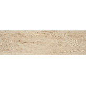 Керамогранітна плитка для підлоги Cerrad Mustiq Beige 600x175x8 мм
