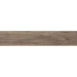 Керамогранітна плитка плитка Cerrad Catalea Brown 900x175x9 мм